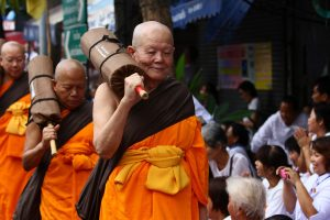 buddhists-458935_1280